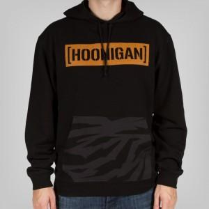 hm251gcbr-gym7-cbar-hoodie-front